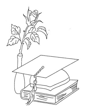 graduacion07