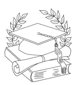 graduacion08