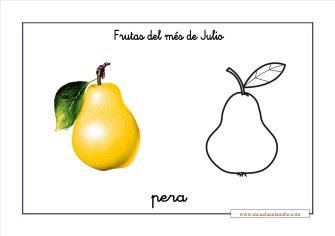 frutas_pera