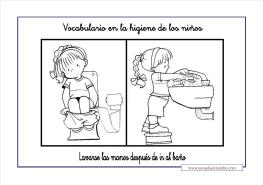 higiene infantil 16
