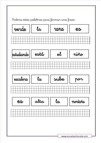 lengua_ordena la frase3