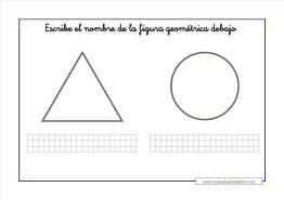 matematicas_nombres figuras