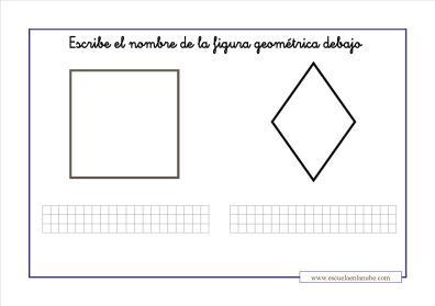matematicas_nombres formas