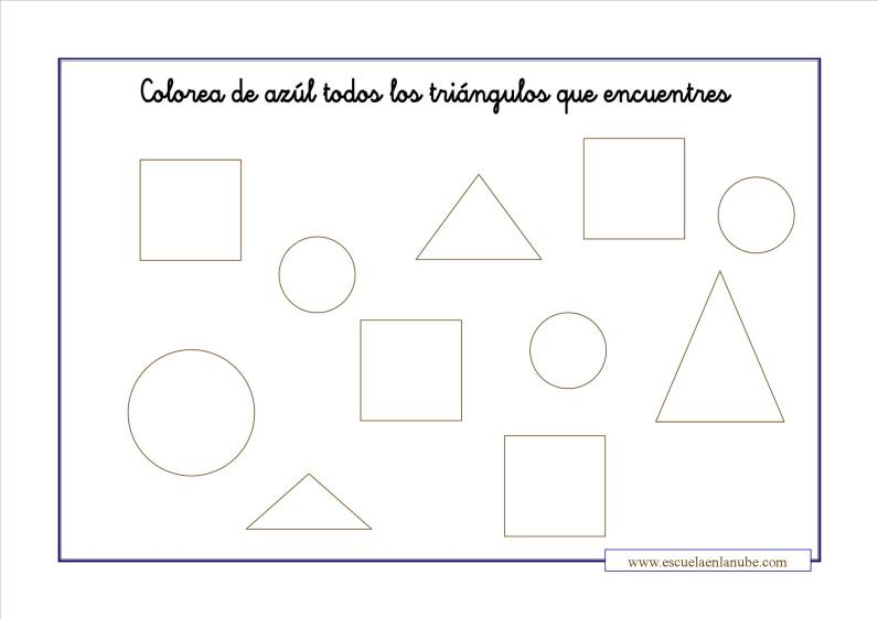matematicas_triangulos