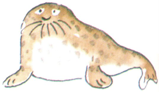 animales marinos 27