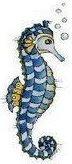 animales marinos 38