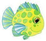 animales marinos 48