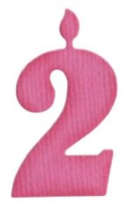 22cumpleaños