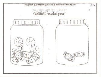 Fichas infantil 04