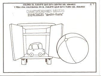 Fichas infantil 06
