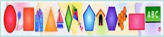 bordes decorativos 10
