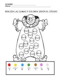 suma y colorea 03