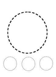 grafomotricidad figuras geometricas 07