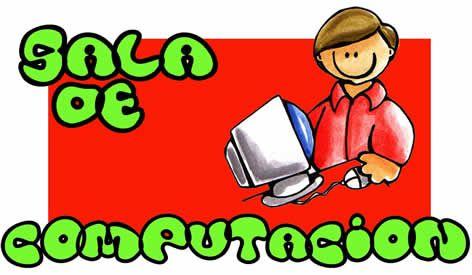 rincones_aula14