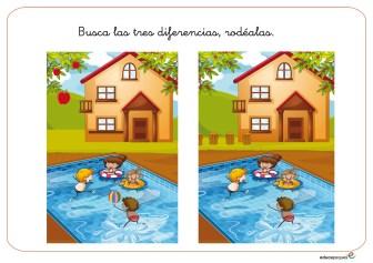diferencias 5