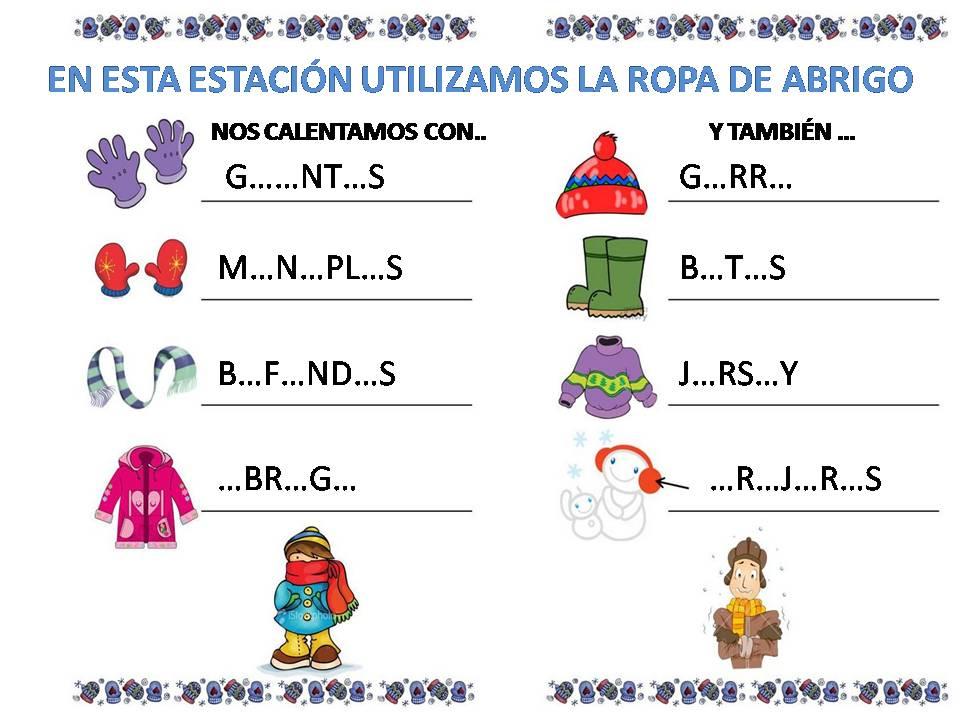 https://i1.wp.com/www.escuelaenlanube.com/wp-content/uploads/2013/12/invierno-07.jpg