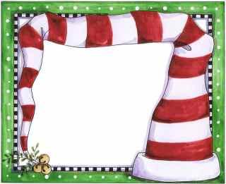 marcos navideños 08