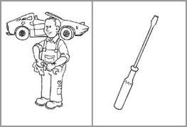 oficios y herramientas 04