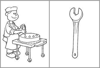 oficios y herramientas 05