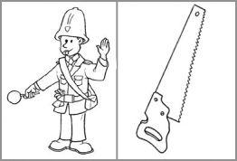 oficios y herramientas 19