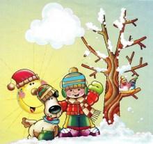 01 Cartel de invierno