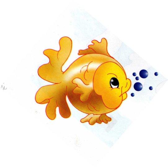 animales marinos42