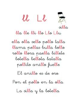 Microsoft Word - Ll 14 - 0