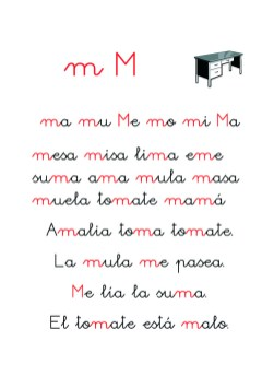 Microsoft Word - M 6 - 0