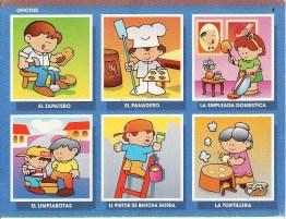 lotto oficios (2)-1