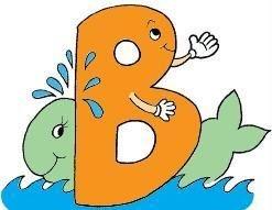 abecedario infantil 02