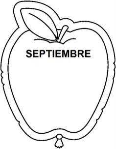 meses en castellano e ingles 23