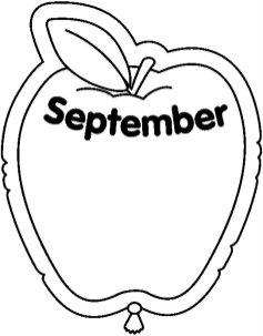 meses en castellano e ingles 24