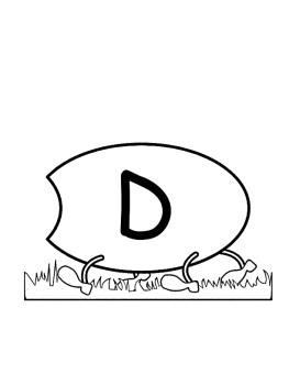 abecedario 05