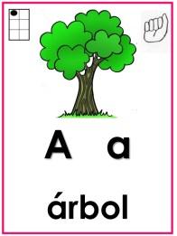 abecedario 01