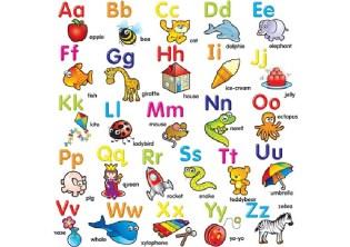 abecedarios_009