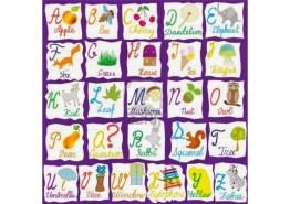 abecedarios_014