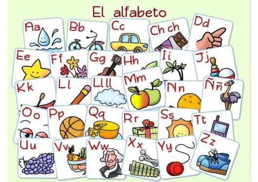 abecedarios_016