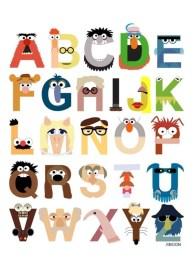 abecedarios_017