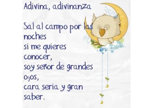 adivinanzas_011