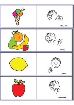 el lenguaje de signos_011
