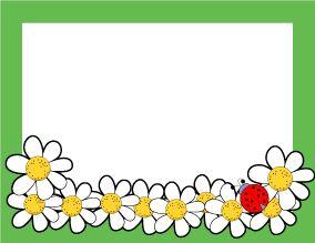 marcos primavera 22
