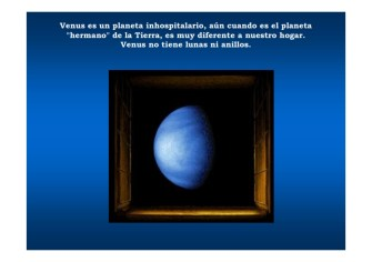 sistema solar 07