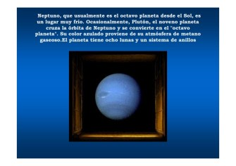 sistema solar 14