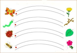 taller grafomotricidad04