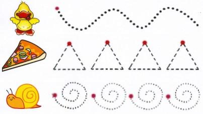 taller grafomotricidad11