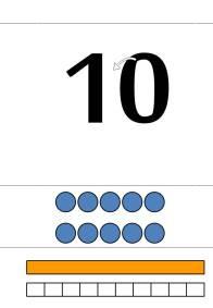 números 02