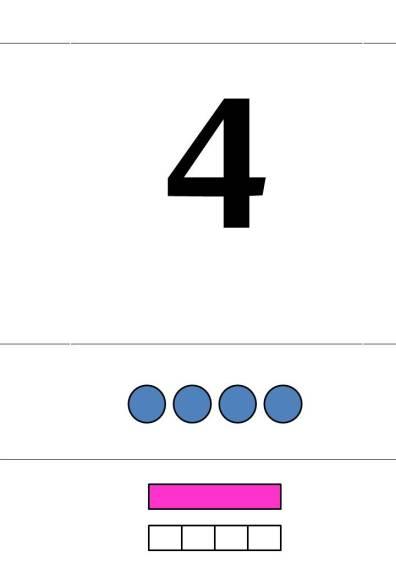 números 08