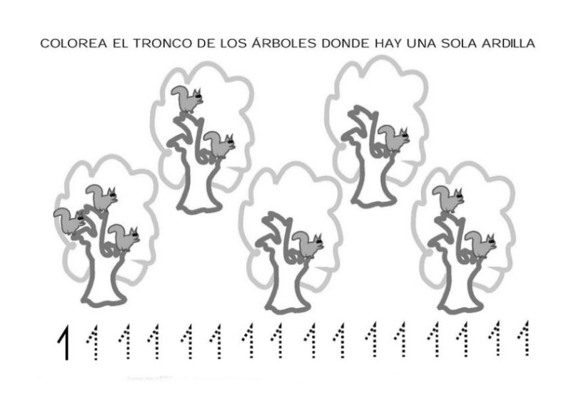 Grafomotricidad infantil_006