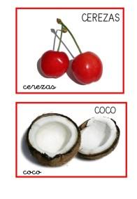 bits de frutas 02