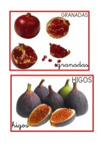 bits de frutas 03